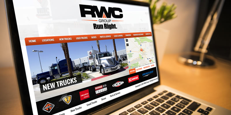 RWC Group